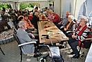 Georg Erntedankfest 2014_13