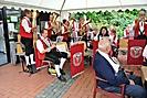 Georg Erntedankfest 2014_14