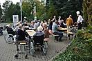 Georg Erntedankfest 2014_15
