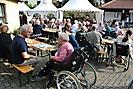Georg Erntedankfest 2014_16