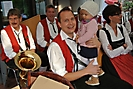 Georg Erntedankfest 2014_1