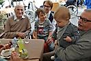 Georg Erntedankfest 2014_22