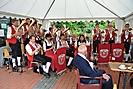 Georg Erntedankfest 2014_31