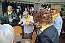 Georg Erntedankfest 2014_36