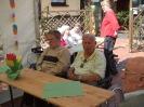Frühlingsfest 2008 in Nesselröden_12