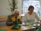 Frühlingsfest 2008 in Nesselröden_15