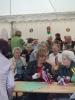 Frühlingsfest 2008 in Nesselröden_35