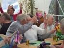 Frühlingsfest 2008 in Nesselröden