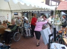 Frühlingsfest 2008 in Nesselröden_44