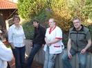 Frühlingsfest 2008 in Nesselröden_54