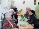 Frühlingsfest 2008 in Nesselröden_5