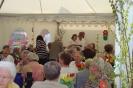 Frühlingsfest 2008 in Nesselröden_65