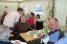 Frühlingsfest 2008 in Nesselröden_68