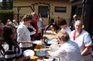 Frühlingsfest 2008 in Nesselröden_71