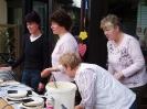 Frühlingsfest 2008 in Nesselröden_7