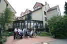 Haus St. Georg - Allgemeine Bilder