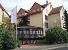 Haus St. Georg_1