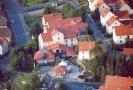 Haus St. Georg_2