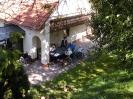 Haus St. Georg_3