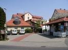 Haus St. Georg_5