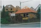 Haus St. Georg - Entstehung_10