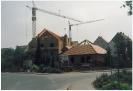 Haus St. Georg - Entstehung_14