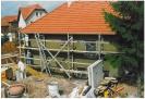 Haus St. Georg - Entstehung_16