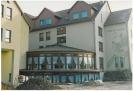 Haus St. Georg - Entstehung_19