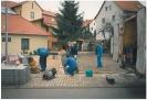 Haus St. Georg - Entstehung_20