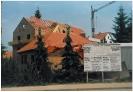 Haus St. Georg - Entstehung_28