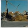 Haus St. Georg - Entstehung_8