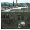 Haus St. Georg - Entstehung_9