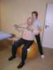 Physiotherapie_10