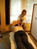 Physiotherapie_1