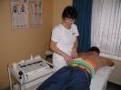 Physiotherapie_2