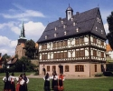 Haus St. Laurentius