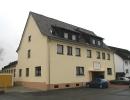 Haus St. Laurentius_2