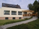 Haus St. Laurentius_3