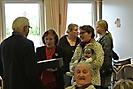 Feste im Haus St. Martinus