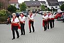 Martinus Sommerfest 2014_142