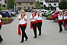 Martinus Sommerfest 2014_143