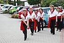 Martinus Sommerfest 2014_144