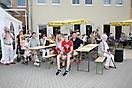 Martinus Sommerfest 2014_145
