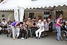 Martinus Sommerfest 2014_146