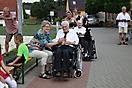 Martinus Sommerfest 2014_147