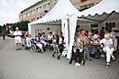 Martinus Sommerfest 2014_148