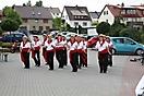 Martinus Sommerfest 2014_149