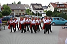 Martinus Sommerfest 2014_150