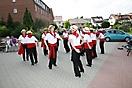 Martinus Sommerfest 2014_152