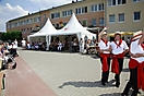 Martinus Sommerfest 2014_155